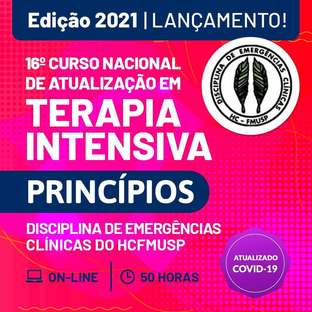 16-curso-nacional-de-atualizacao-em-terapia-intensiva-principios-disciplina-de-emergencias-clinicas-do-hcfmusp