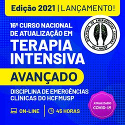 16-curso-nacional-de-atualizacao-em-terapia-intensiva-avancado-disciplina-de-emergencias-clinicas-do-hcfmusp