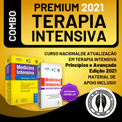 TERAPIA-INTENSIVA-AVATAR2-min