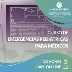 avatar_EINSTEIN_emergencias_pediatricas