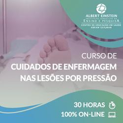 CUIDADOS-DE-ENFERMAGEM-NAS-LESOES-POR-PRESSAO