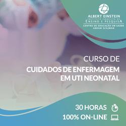 avatar_EINSTEIN_Cuidados_de_enfermagem_em_uti_neonatal