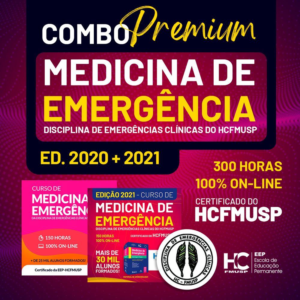 0594-medicina-emergencia-premium-AVATAR
