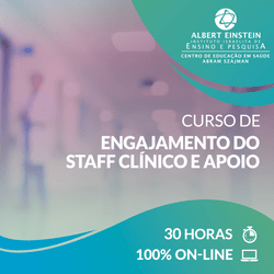 Engajamento-do-staff-clinico-e-apoio