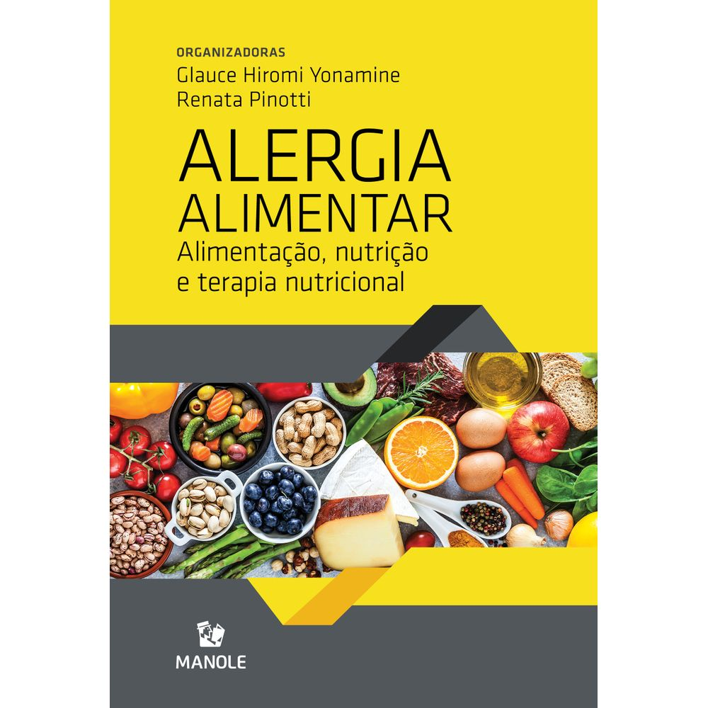 Alergia-alimentar-–-Alimentacao-nutricao-e-terapia-nutricio