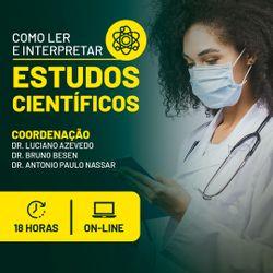 avatar_estudos_cientificos