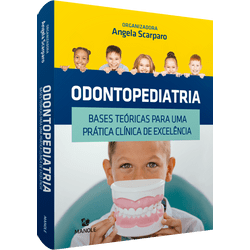Odontopediatria-–-Guia-Pratico-de-Condutas-Clinicas-FINAL