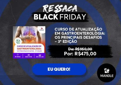 Ressa Black Friday Gastro