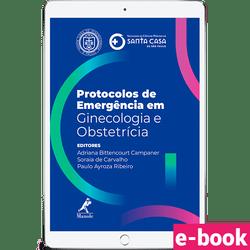 PROTOCOLOS-DE-EMERGENCIA-EM-GINECOLOGIA-E-OBSTETRICIA