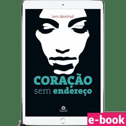 livro-coracao-sem-endereco