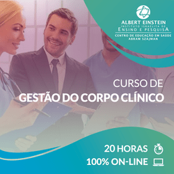 Gestao-do-corpo-clinico