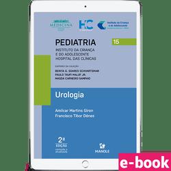 Urologia-2ed_Colecao-ICr_CAPA-min