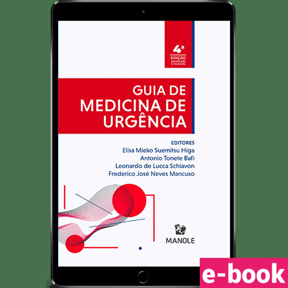 guia-de-medicina-de-urgencia-4-edicao-min