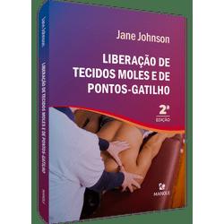 livro_liberacao_de_tecidos-min