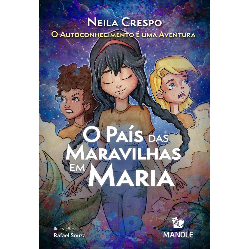 O-PAIS-DAS-MARAVILHAS-EM-MARIA-min