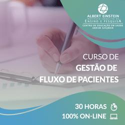 avatar_EINSTEIN_Fluxo_de_pacientes
