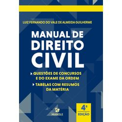 Manual-de-direito-civil---4-edicao---2021
