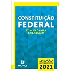 Constituicao-Federal---SECO-2021