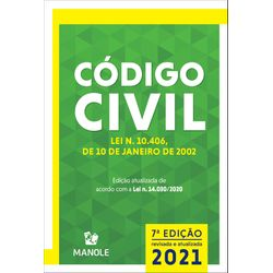 Codigo-Civil---SECO-2021