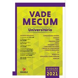 Vade-Mecum-9-edicao---2021--1-
