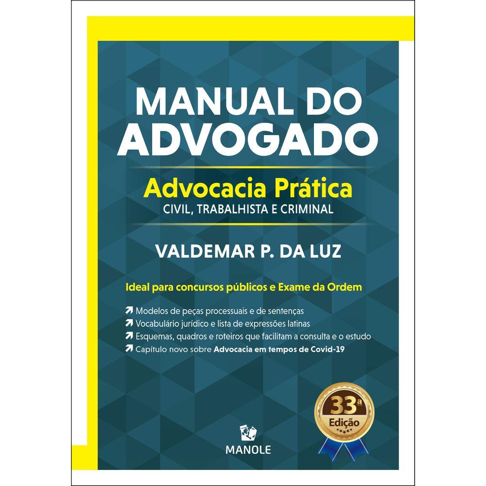 Manual-do-advogado-33a-edicao---2021--1-