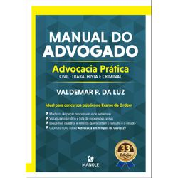 Manual-do-advogado-33a-edicao---2021--1-