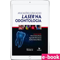 aplicacoes-clinicas-do-laser-na-odontologia-min