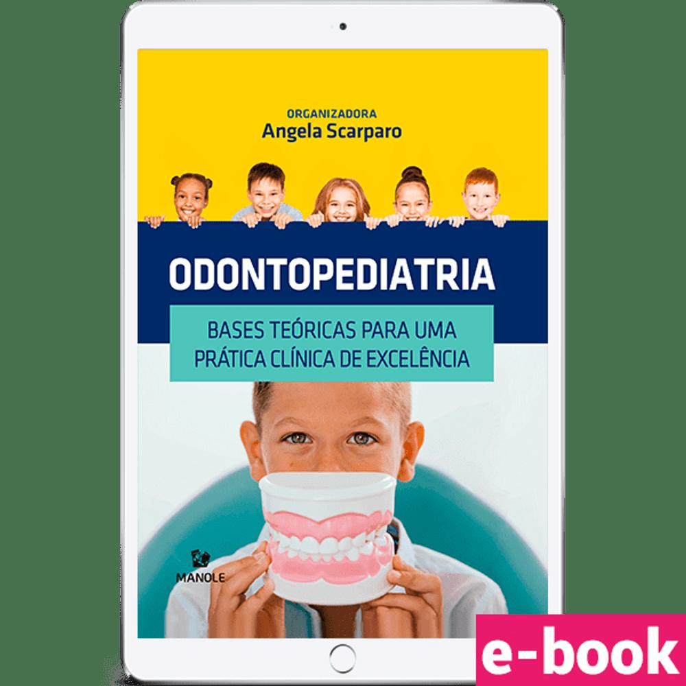 odontopediatria-bases-teoricas-para-uma-pratica-clinica-de-excelencia-1-edicao-min