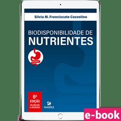 biodisponibilidade-de-nutrientes-6-edicao-min