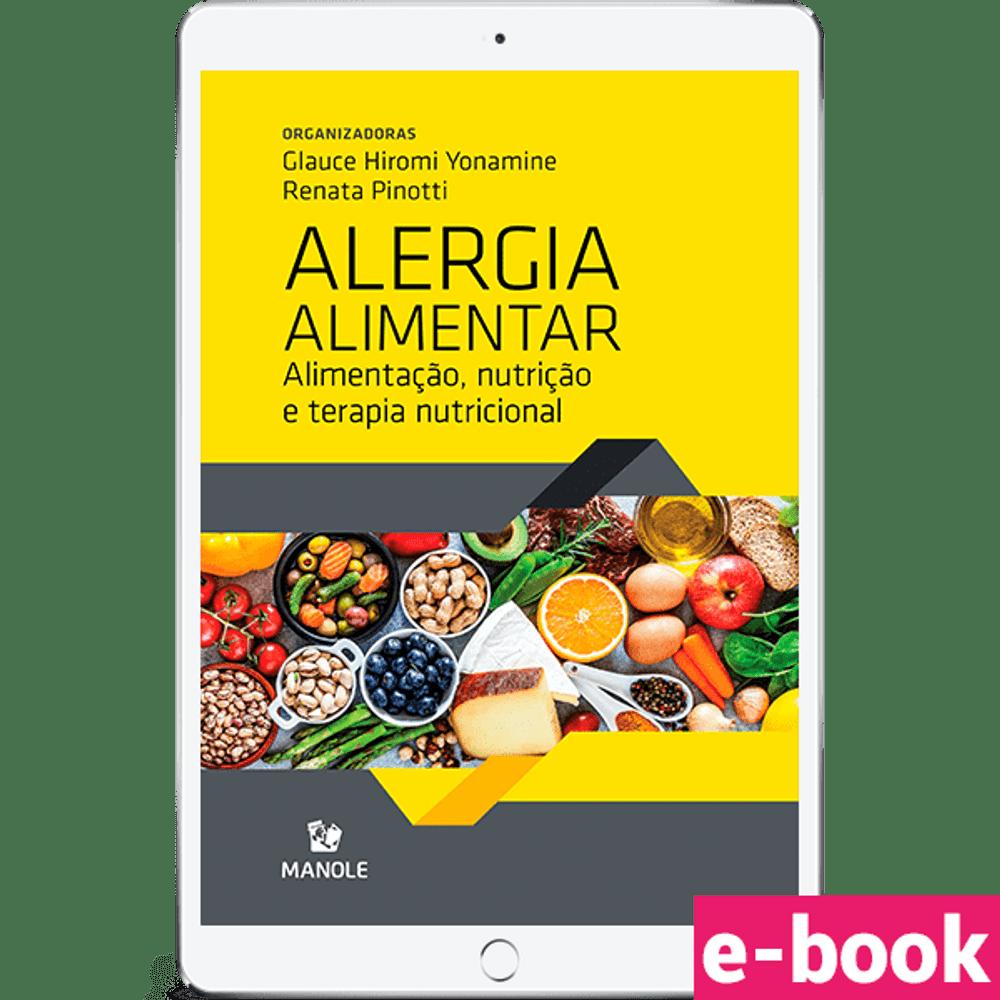 alergia-alimentar-alimentacao-nutricao-e-terapia-nutricional-min