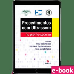 procedimentos-com-ultrassom-no-pronto-socorro-min