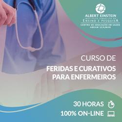 avatar_EINSTEIN_Feridas_e_curativos_para_enfermeiros--3-