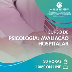 Psicologia-avaliacao-hospitalar