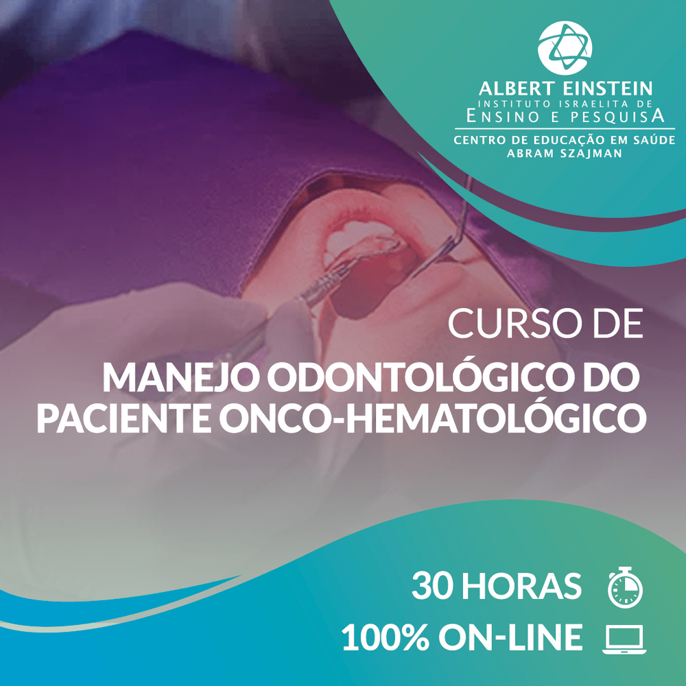 Manejo-odontologico-do-paciente-onco-hematologico