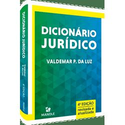 dicionario-juridico-4-edicao