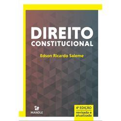 direito-constitucional-4-edicao