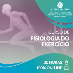 Fisiologia-do-exercicio-min