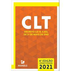 CLT-Seco---2021