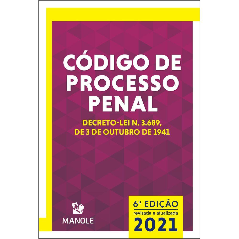 Codigo-de-Processo-Penal---SECO-2021