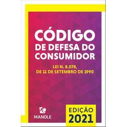 Codigo-de-Defesa-do-Consumidor---2021