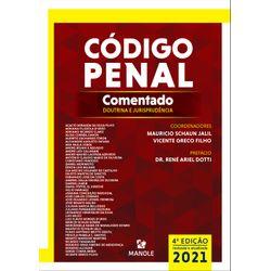 Codigo-Penal-Comentado-2021--1-