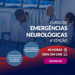 curso-de-emergencias-neurologicas-2020