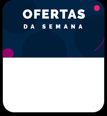 banner contador mobile
