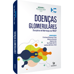 Doencas-Glomerulares.png