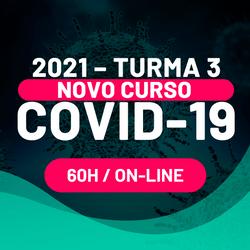 CURSO-COVID