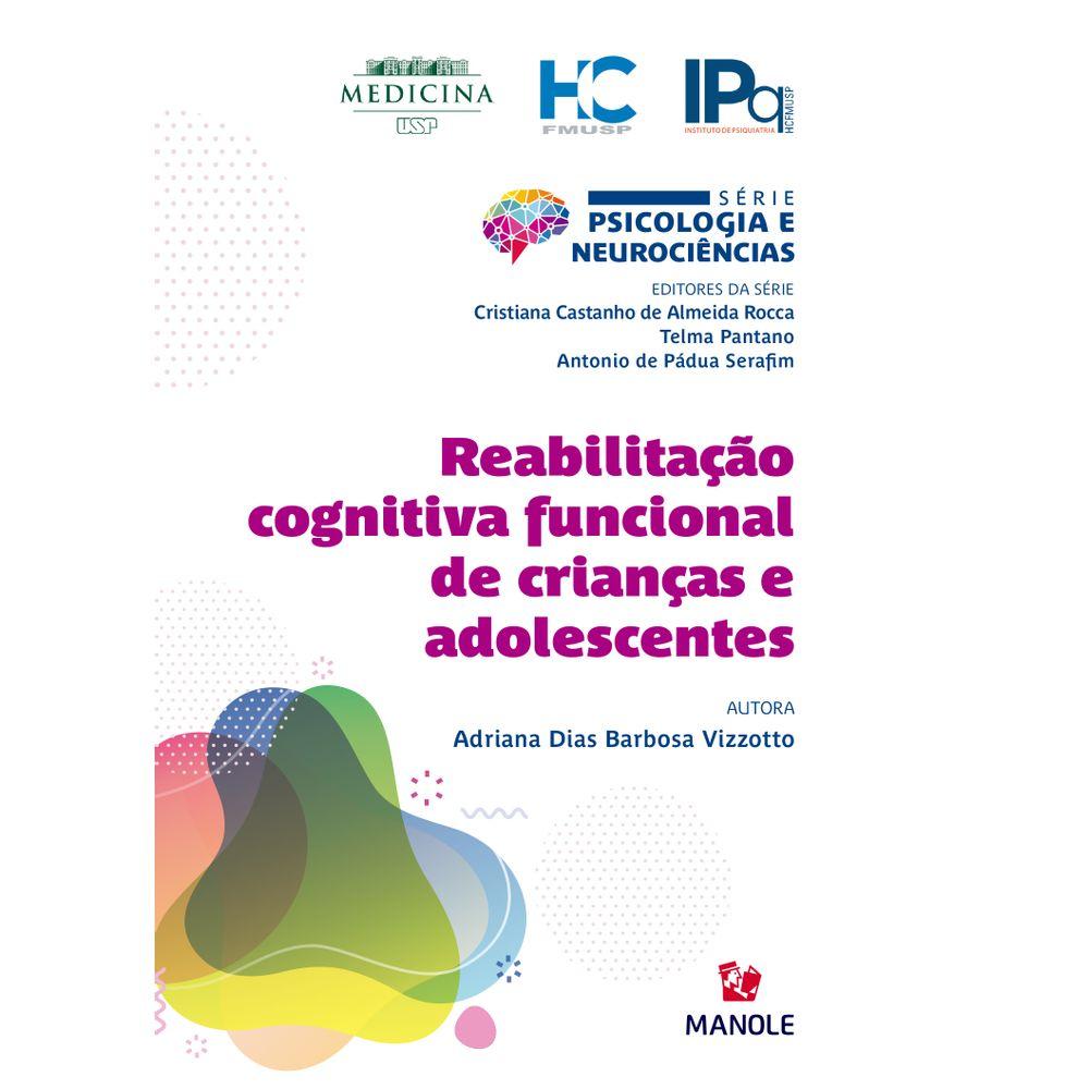 reabilitacao-cognitiva-e-funcional-de-criancas-e-adolescentes