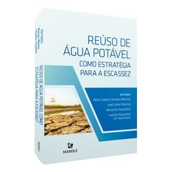 reuso-de-agua-como-estrategia-para-a-escassez-1-edicao