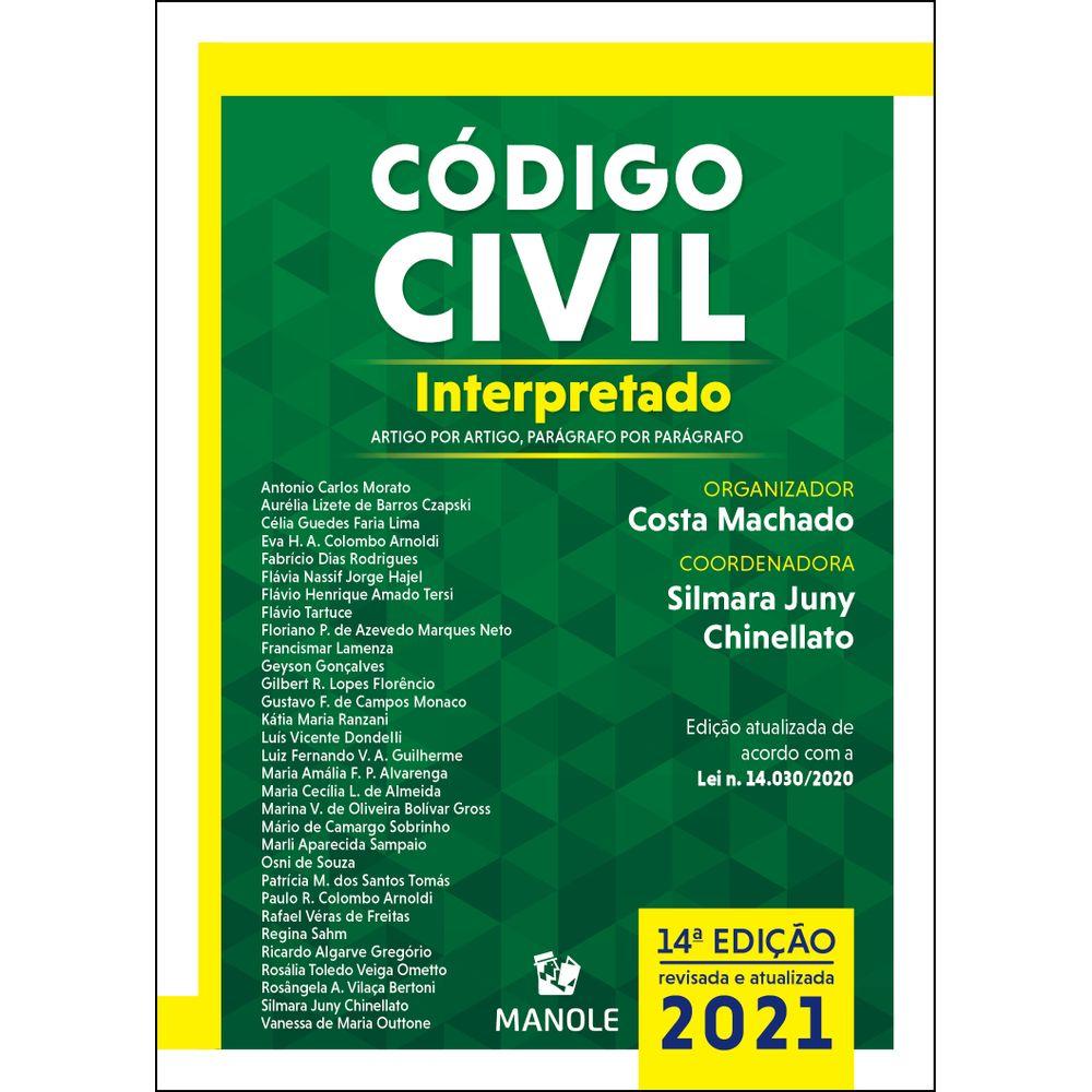 codigo-civil-interpretado-14-edicao