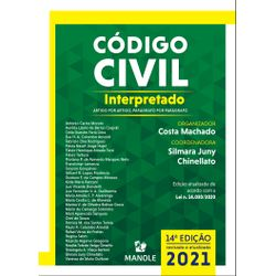 codigo-civil-interpretado-14-edicao