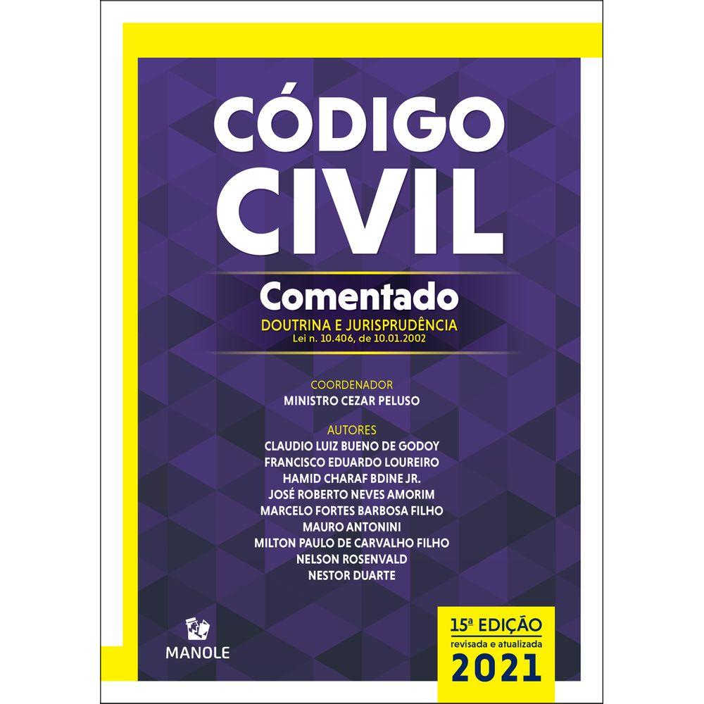 Codigo-CIVIL-Comentado-2021-Peluso-FINAL